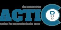 ACTICIO_Logo