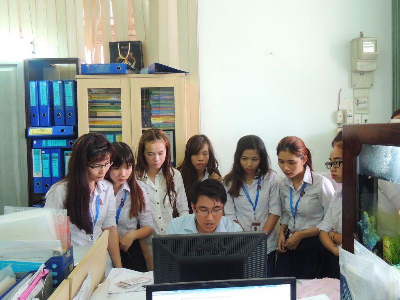 Students & Graduates